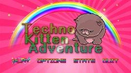 techno_kitten_adventure_screen01_680.jpg