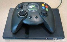 xbox-controller-ps2.jpg