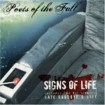 album-signs-of-life.jpg