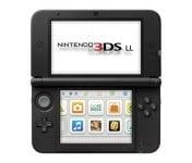 Nintendo_3DS_XL_2.jpg