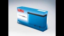Nintendo_3DS_XL_9.jpg