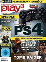 play3_Cover_04.jpg