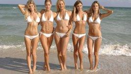 victoria-secret-bikini-girls-sexy-beach.jpg