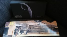 Star Wars BluRay.jpg