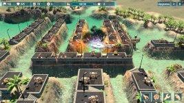 Tower Defense - Scifi 2021-01-14 23-34-42-80.jpg