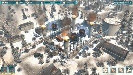 Tower Defense - Scifi 2021-01-21 09-49-43-84.jpg