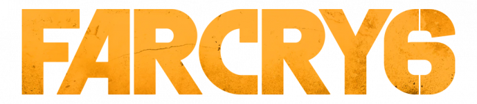 Far_Cry_6_Logo.png