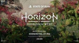State-of-Play-Horizon-Zero-Down.jpg