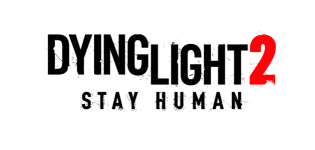 DL2_StayHuman_RGB_FIN_transparent_blackred.png