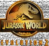 logo-jwe2.a8cae03.png