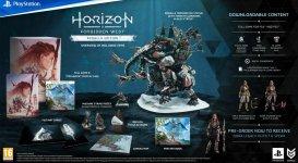 Horizon-Forbidden-West-CE-Inhalt.jpg