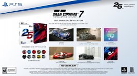Gran-Turismo-7-Anniversary-Edition.jpg