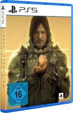 death-stranding-directors-cut-playstation-5.jpg