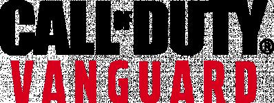 Call_of_Duty_Vanguard_logo.svg.png