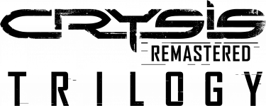 Crysis_Remastered_Trilogy.svg.png