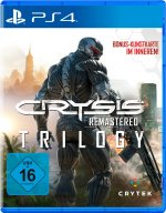 crysis-remastered-trilogy-ps4.jpg